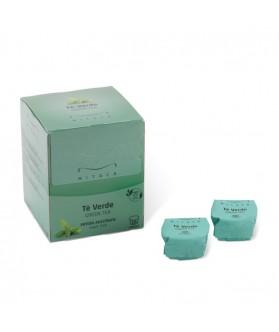 Mitaca Tè Verde MPS