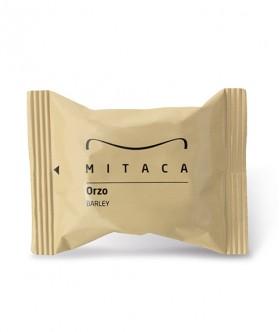 Mitaca Orzo