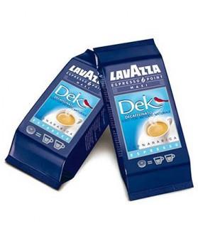 Lavazza Caffè Dek Espresso