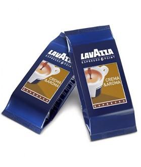 Lavazza Espresso Crema&Aroma