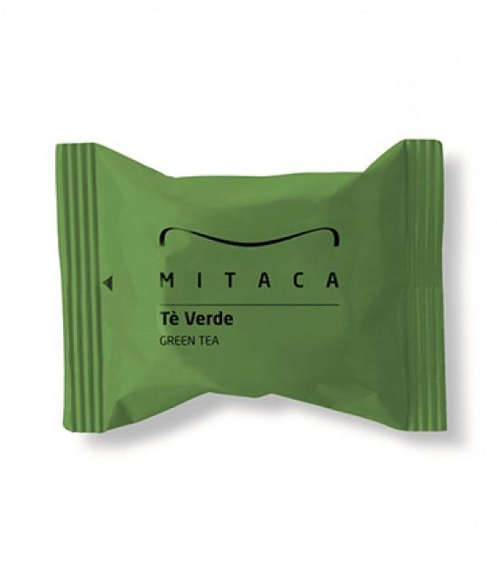 Mitaca Tè Verde