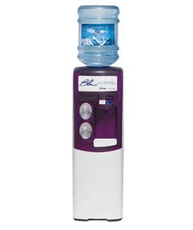 Distributore acqua Emax colore Viola