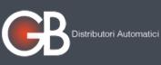 GB Distributori automatici
